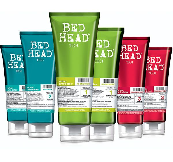 900d0ca899466079abcd12d09330b9db--tigi-hair-products-head-s.jpg